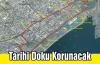 Akdeniz Kentsel İmar Planı Onaylandı
