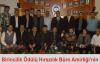 Birincilik Ödülü Hırsızlık Büro Amirliği'nin