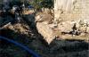 Demirhisar mahallesinin içme suyu şebekesi yenilendi