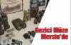 Gezici Müze Mersin'de