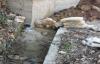 Meski çukurkeşlik köyünün içme suyu sorununu...