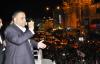 Tarsus'un yeni Başkanı Şevket can