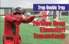 Trap-Double Trap Türkiye Grup Elemeleri