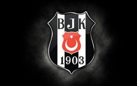 UEFA'dan şok karar! Beşiktaş Avrupa'da yok!
