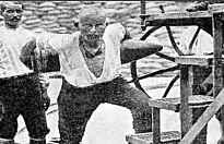 Çanakkale'yi ölümsüzleştiren Ruh